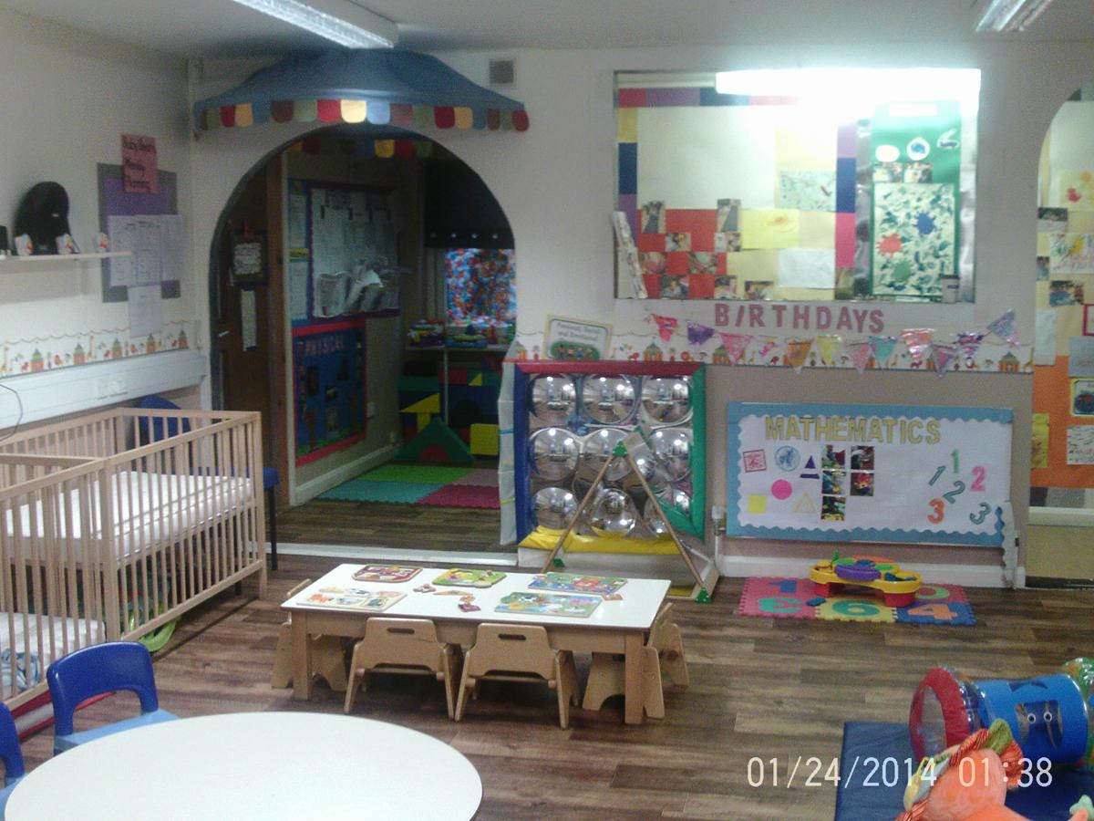 gallery little market day nursery. Black Bedroom Furniture Sets. Home Design Ideas